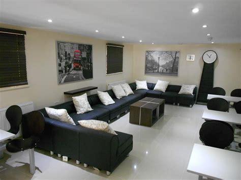 studio appartments in london 247 london hostels and studio apartments in london best