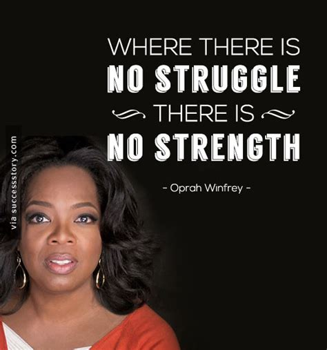 oprah winfrey quotes images oprah winfrey quotes famous quotes successstory