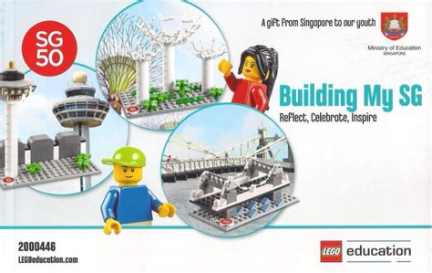 moe s sg50 lego sets command high prices on carousell