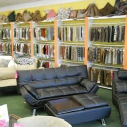 Futons Clearwater Fl by