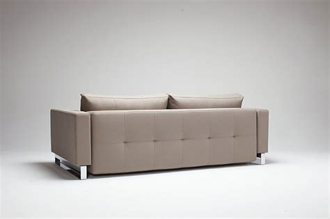 lounger sofa bed innovation cassius deluxe excess lounger sofa bed