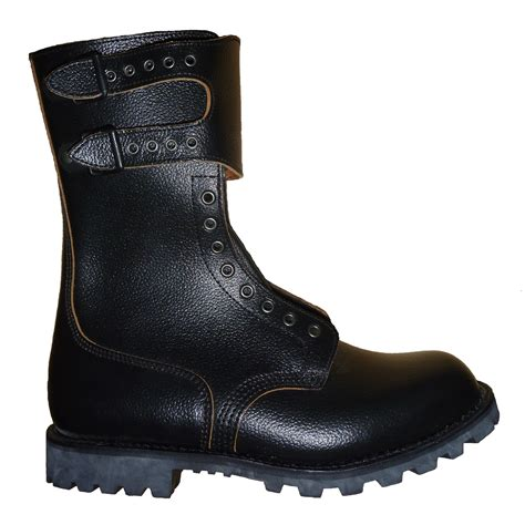 army boots combat boot wiki fandom powered by wikia