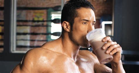 supplement m x t the fitness supplement sle program