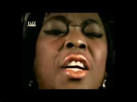 caterina valente singing one note samba jazz conversation in scat ella fitzgerald 1974