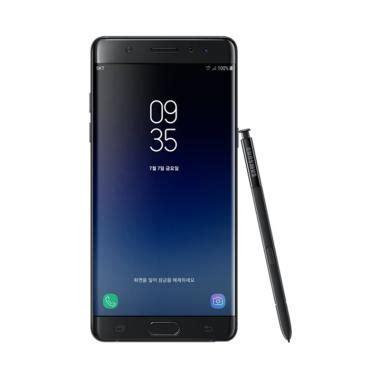 Harga Samsung Note 8 Resmi samsung galaxy note 8 terbaru harga promo garansi resmi