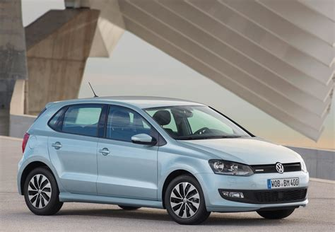 volkswagen tsi 2015 vw launches 2015 polo tsi bluemotion with 1 liter turbo
