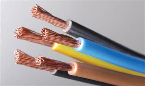 tipos de cable para instalaciones solares