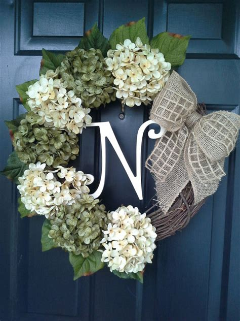 door wreaths everyday wreath door wreath wreath with green and