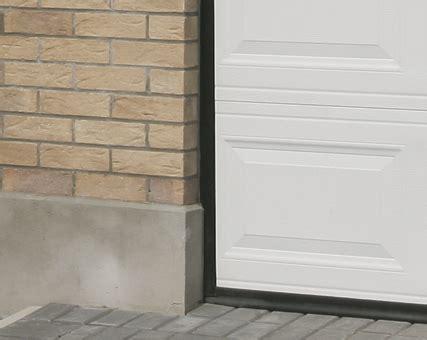 Seal Around Garage Door Insulated Garage Doors Garage Door Company Grantham