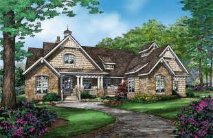 Craftsman Home Plans With Pictures by Craftsman Home Plans Archives Houseplansblog Dongardner Com