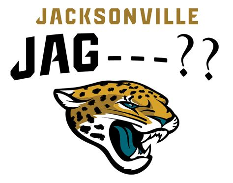 how do you pronounce the name of jacksonville s nfl team
