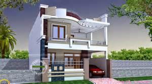 Design Home 880 Sqft Inspirational Modern Decorative House Ideas Home Design