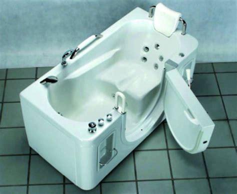 geriatric bathtub paul smith designer bathrooms ipswich suffolk showers