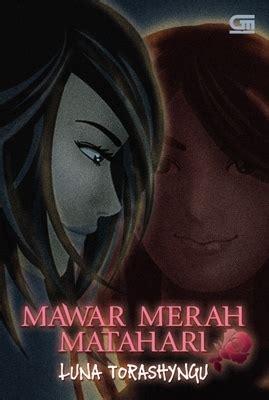 New Mawar Syari book review mawar merah by torashyngu mboten