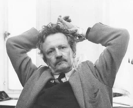 awards to bernard vonnegut