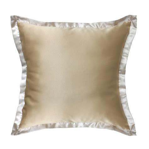 European Pillows by Veratex 571435 Verandah European Pillow Sham Atg Stores