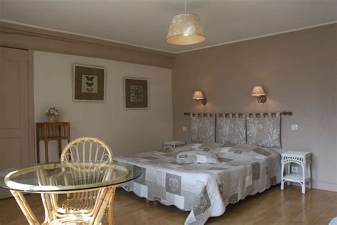 chambres d hotes giverny giverny chambres d h 244 tes au bon mar 233 chal