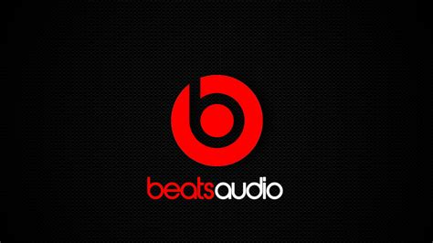 beats audio hp envy   ubuntu incognitech