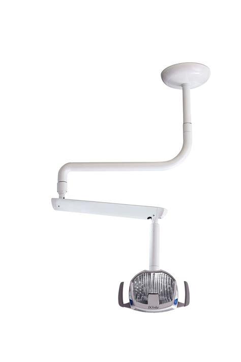dental chair led light dental lights archives collins dental equipment