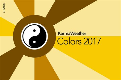 lucky color of the year 2017 horoscope 2017 year of the rooster 2017