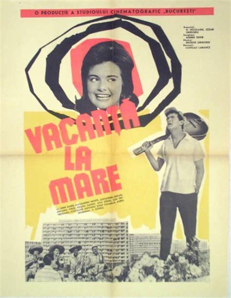 film online vacanta www veliahoce estranky sk vacanta la mare movie