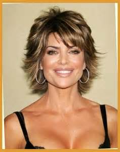 haircut in their late 40 short hairstyles for ladies in their 40s hairstyle tips