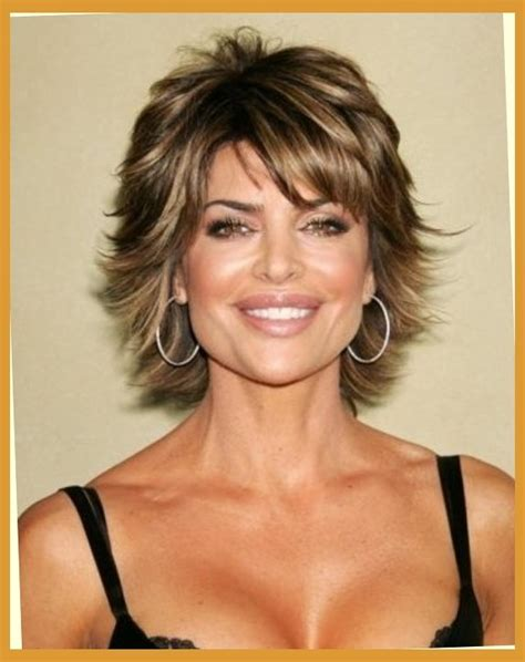 hairstyles late 40 s short hairstyles for ladies in their 40s hairstyle tips