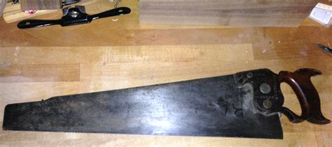 hand saw bench 100 hand saw bench tips for sawing sheet metal with