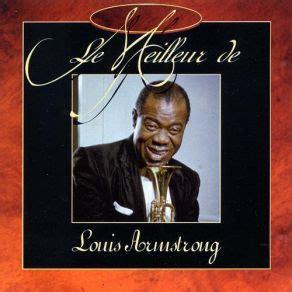 swing music albums le meilleur de louis armstrong swing that music louis