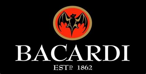 bacardi logo white vector ron bacardi free vector download 26 free vector