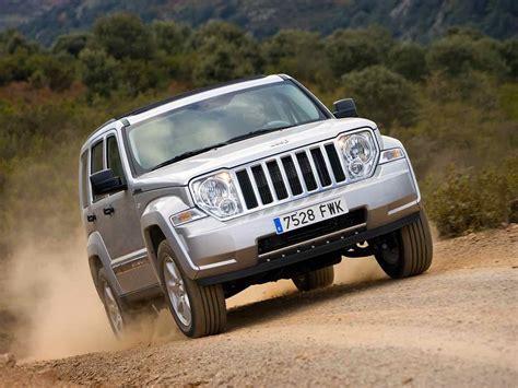 volvo jeep 2006 volvo xc90 2006 precios motores equipamientos