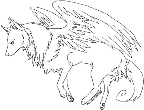 wolf pictures to color wolf coloring pages 05 drawing and