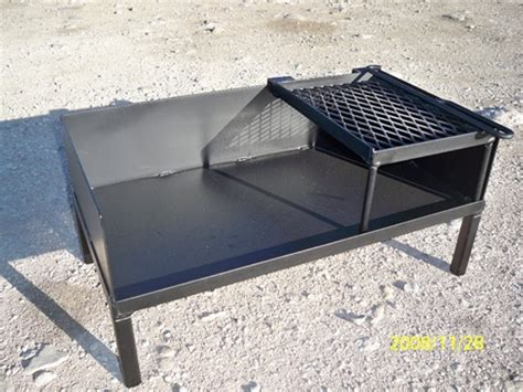 oven cooking table oven table