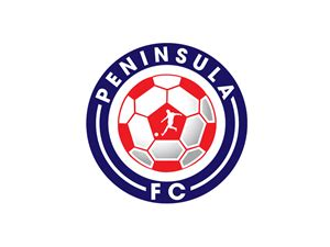 designcrowd canada soccer logo design galleries for inspiration clipart