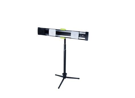 led work light stand agilux 1800 lumen portable led work light with mini