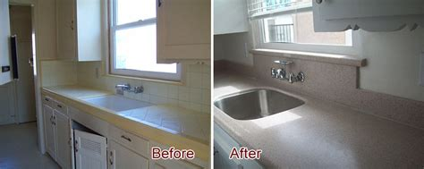 Solid Surface Countertop Installation marble works san diego ca gallery corian solid surface countertops sinks showers