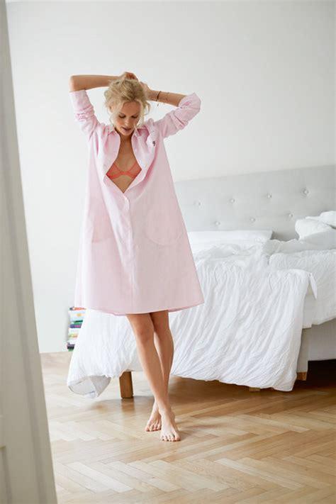 nightshirt pattern vintage style nightshirt 12 2014 134 sewing patterns