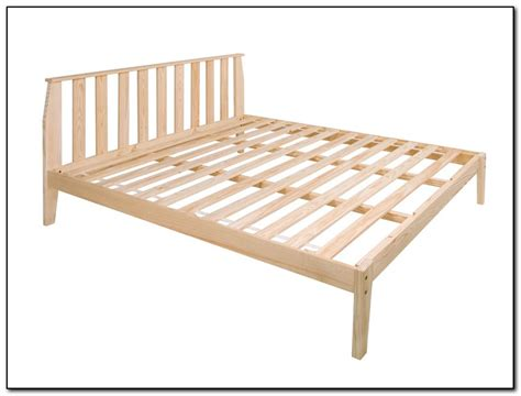 platform beds king size frame platform bed frames king size page home design