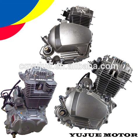 Mini Motorrad Motor by Best Seller New Motorcycle Engines Mini Bike Engines Sale
