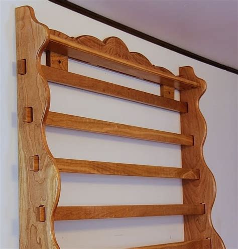 pattern for wood quilt rack quiltmakers journey wall quilt rack i love it