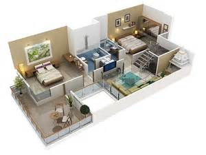 Home Design 15 X 50 by Sanskaar Panache