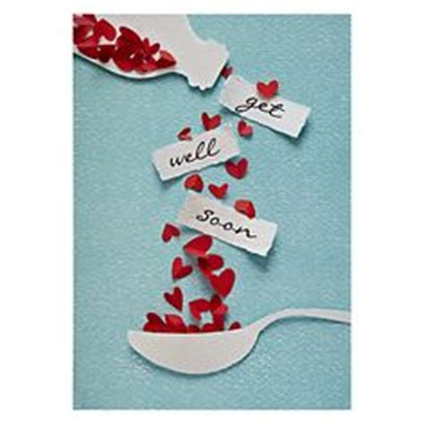 get well soon card ideas for children to make 1000 images about cards on envelopes tis the