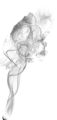 Perfumery :: Aroma Accords :: Smoke Accord - Majid Iterji