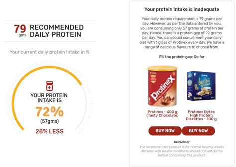 protein needs calculator protein hydrolysed protein protein calculator protinex