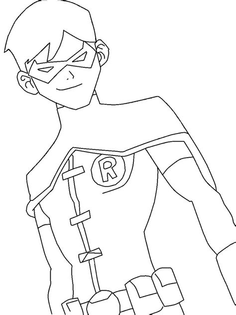 coloring pages justice justice league coloring pages