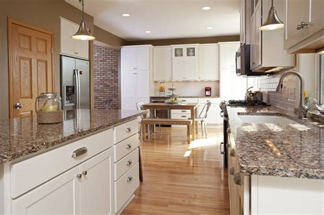 Minnesota Kitchen Cabinets White Kitchen Cabinets Mn The Cabinet Store