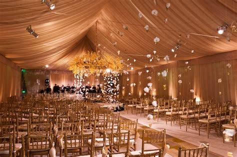 outdoor wedding ideas tips from the experts inside weddings wedding ceremony wedding decorations wedding ideas