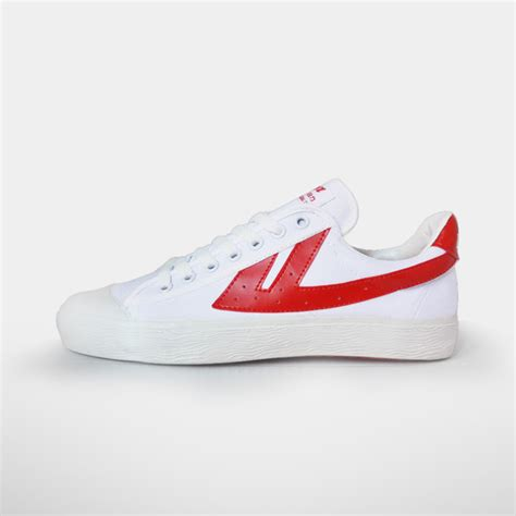 sneakers brands china s best retro brands jing daily
