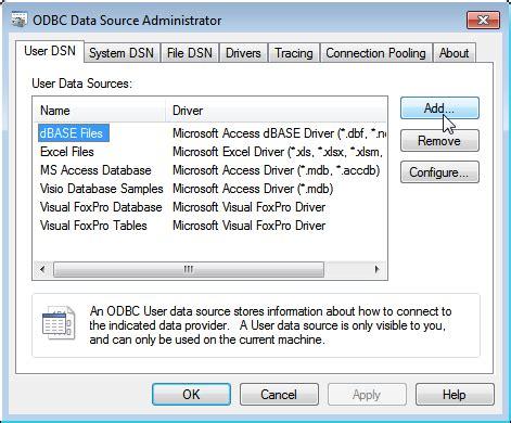 Delphi Ole Tutorial | mengkoneksikan database mysql di delphi flashing tutorial