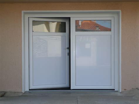porte maison pas cher porte de garage pas cher porte de garage pas cher acheter